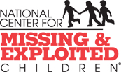 National Center of Missing and Exploited Children
